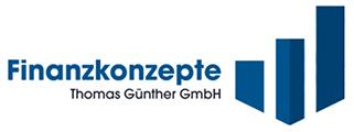 Finanzkonzepte Thomas Günther GmbH